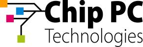 LOGO CHIP PC 1