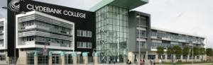 MP7164_ClydebankCollege_FPskinny_copyright_McAteerPhotograph_ClydeWaterfront