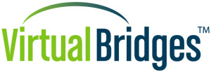 virtual_bridges_logo