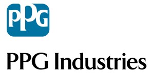 ppg_industries-logo