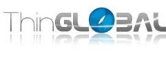 Logo Thin Global Thin-Global-241x84