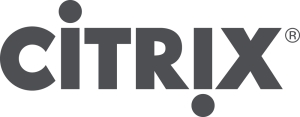 citrix_corporate_logo-2
