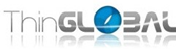 LOGO THIN GLOBAL V1