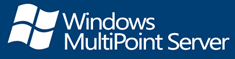Multipoint 1