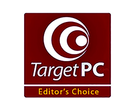 editors-choice-target-pc