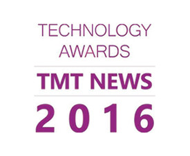 technology-awards-2016-2