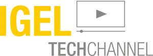 logo_igel_techchannel_rgb