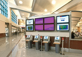 digitalsignage_airport