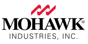 Mohawk_Industries_logo