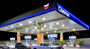 tenant-Chevron-night